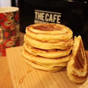 Pancakes 🥞