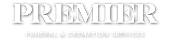 Premier Funeral & Cremation Services Log