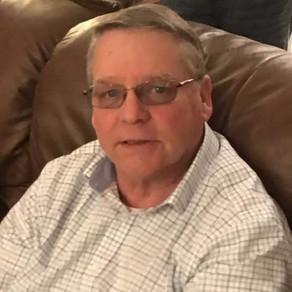Robert W. Zunt (Bob)