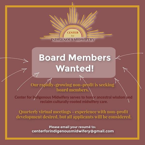 CFIM-Board members wanted.png