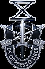 SFA-Logo_8-1-11.png