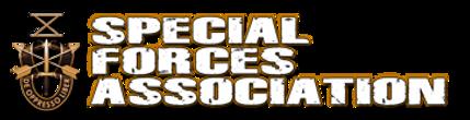 SFA_Website_Logo.png