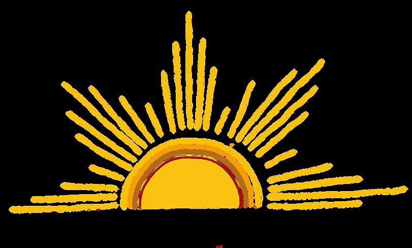 CFIM Logo (3).png