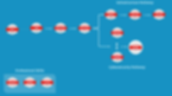 CompTIA path.png