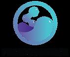 Probio_Logo_edited.png