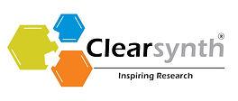 Clearsynth logo