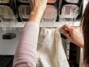 Quelques conseils pour diminuer votre consommation de plastique