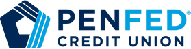 PenFed_Logo.png