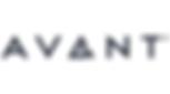avant-vector-logo.png