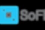 Logos_MASTER_SoFi.png