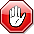 1200px-Stop_hand_nuvola.svg.png
