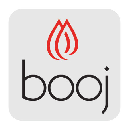 Booj Platform: CRM, Websites, +