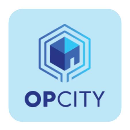 Opcity