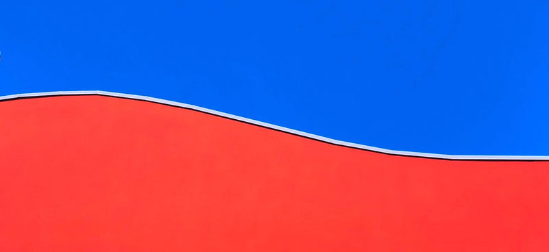 blue-and-red-illustration-921322_edited_