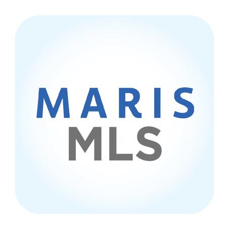 MARIS MLS