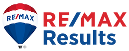 REMAX Results Logo-02.png