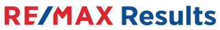 REMAX Results Logo-04.png