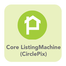 Core ListingMachine (CirclePix)