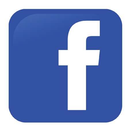 How Results Agents Utilize Facebook