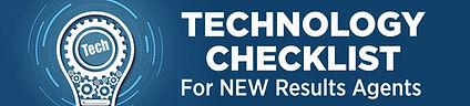 Tech Checklist.jpg