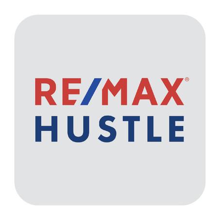 RE/MAX Hustle
