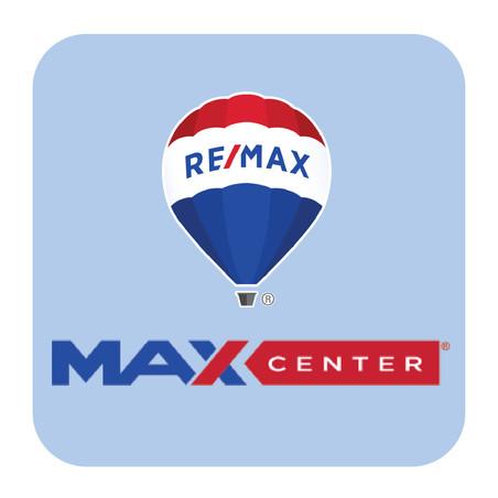 MAXCenter