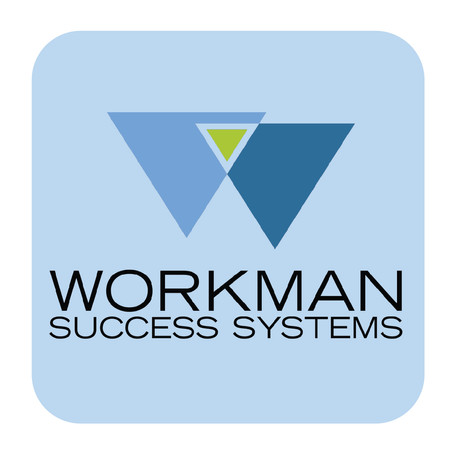 Workman Success Systems