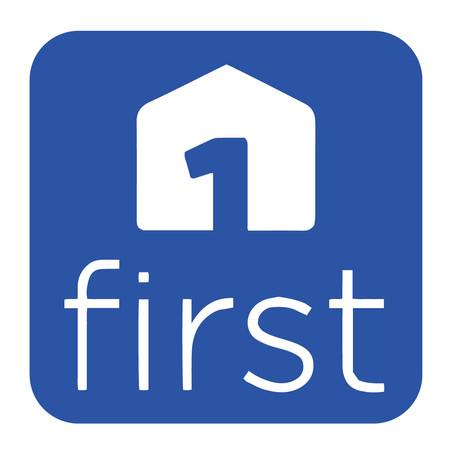First.IO App