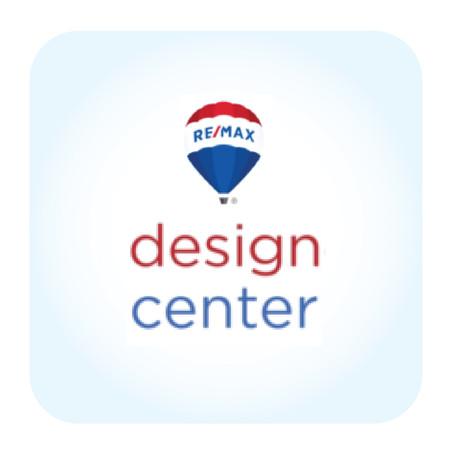 RE/MAX Design Center