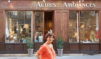 Boutique Autres Ambiances.jpg