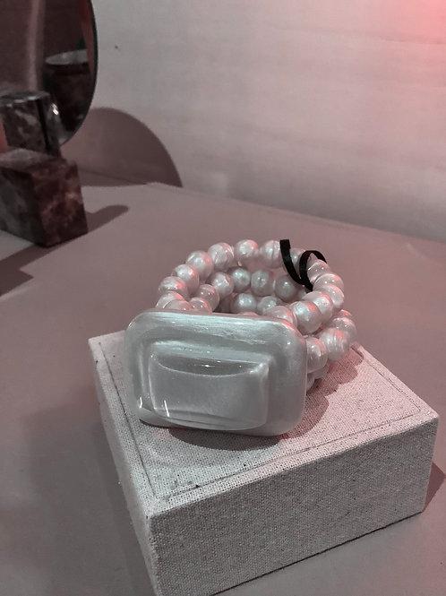 Bracelet Dominique Denaive