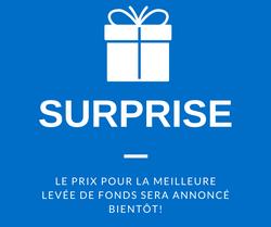 SUPRISE_FR