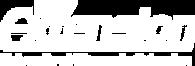uwex_logo.png