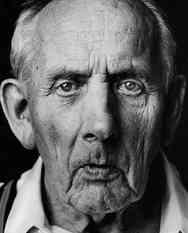 PORTRAITS OF ALZHEIMER...