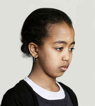 IMAGES OF 12 YEAR OLD CHILDREN...