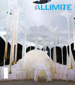 ARTE ALL LIMITE 1-2012