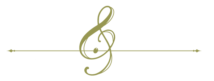 olive-and-henry-logo-white-1200x456.png