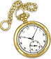 pocket watch 2.png