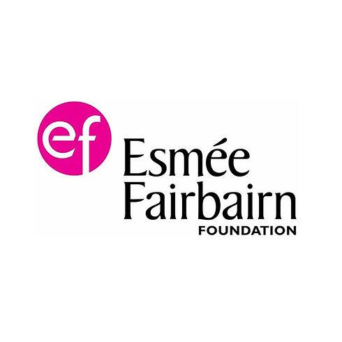 Esmee Fairbairn Foundation Logo_700x700.