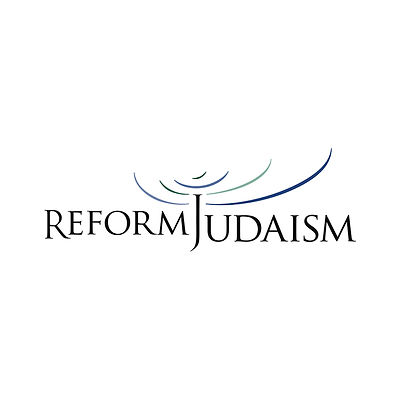 Reform Judaism_700x700.jpg