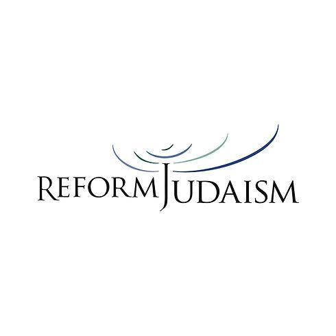 Reform Judaism_700x700.jpg