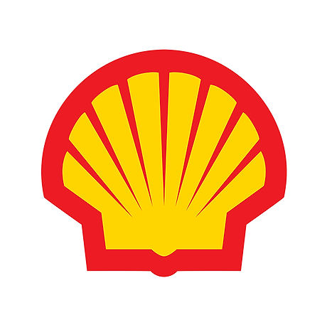 Shell-Logo_700x700.jpg