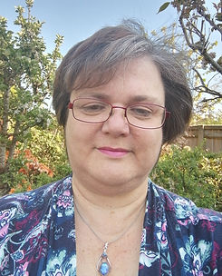 Isabelle King (1).jpg