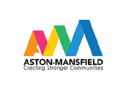 AstonMansfield.jpg