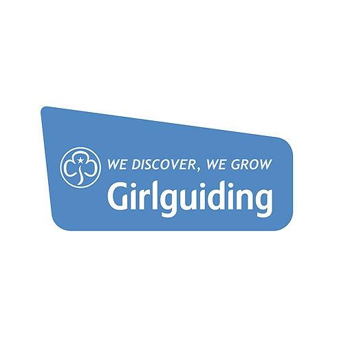 girlguiding-logo_700x700.jpg