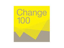 Change100.jpg
