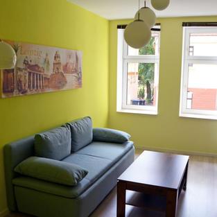 fewo-lilie-wohnzimmer-01.jpg