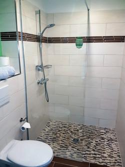 idyll_badezimmer