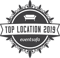 eventsofa_top_location_2019_sw02.png