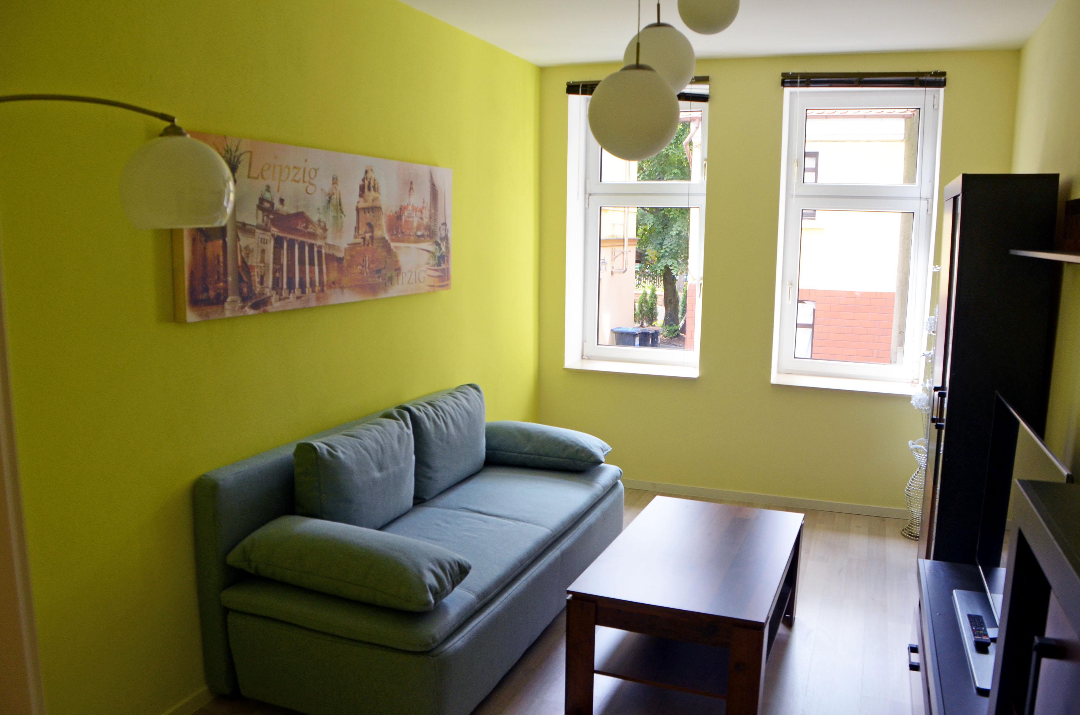 fewo-lilie-wohnzimmer-01